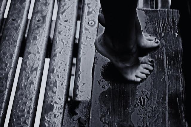 http://www.catatan-efi.com/2015/11/curcol-awal-bulan-kangen-hujan.html