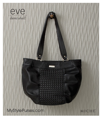 Miche Eve Demi Bag