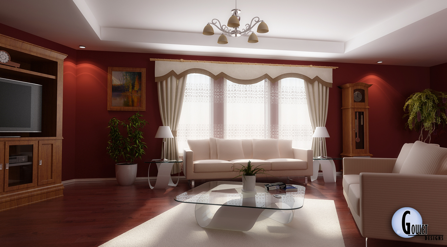 http://1.bp.blogspot.com/-kAEk7BfY6oc/TkwYjWdbJHI/AAAAAAAABuA/lxdecb6tioQ/s1600/red-and-white-living-room-design.jpg