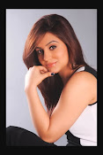 Aksha Latest Glamorous Photo Session Gallery-thumbnail-18