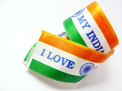 Indian Patriotic Desh Bhakti Geet Hindi MP3 Songs Download