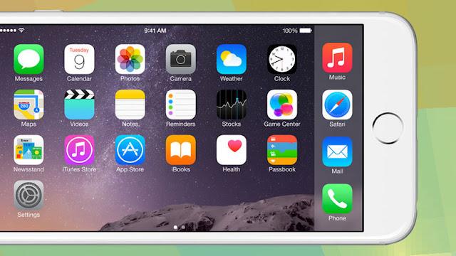 best iphone apps