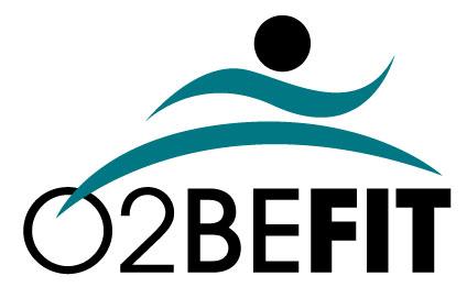 O2befit