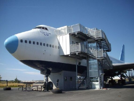 Arlanda Airport Hotel - Amazing