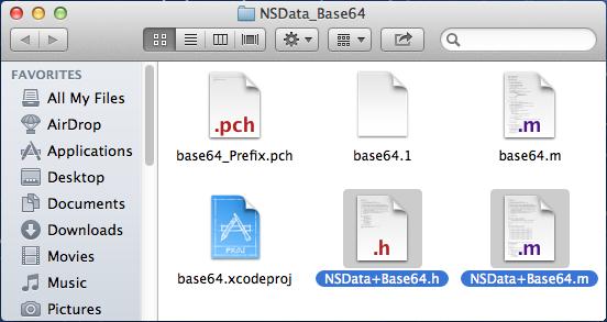 online base64 decode to pdf