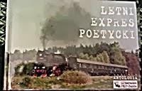 ",,Letni Exspres Poetycki"""