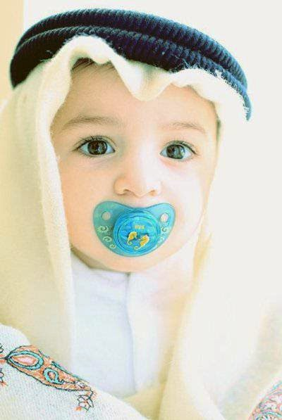 Related wallpapers kumpulan nama bayi laki laki islami modern dan