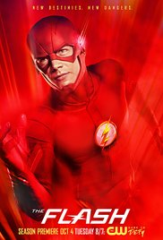 The Flash S03E017 Duet Online Putlocker