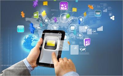 Preservación datos Reforma Telecomunicaciones
