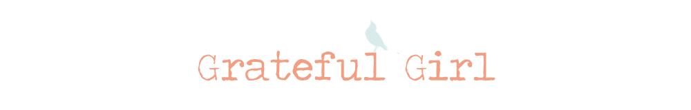 gratefulgirl