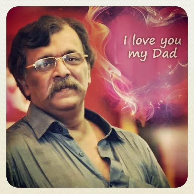 Ganeshotsav Aarti Sangrah 2013 Free Download FunMarathicom