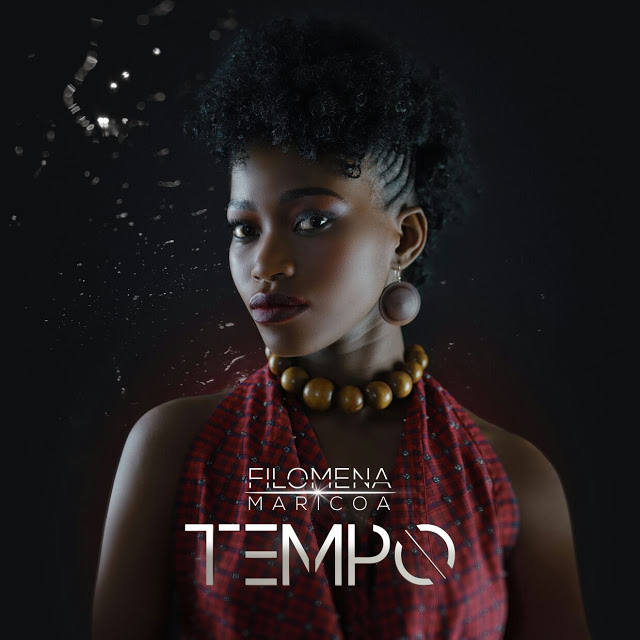 Filomena Maricoa - Tempo [DOWNLOAD]