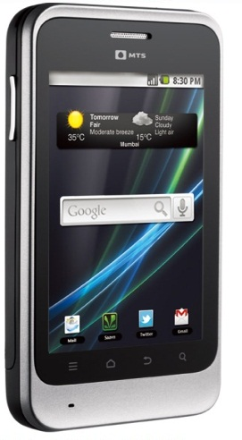 Mtag-352_Phone