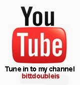my channel bittdoubleis