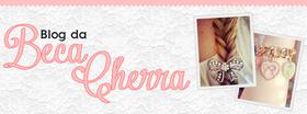 Beca Cherra