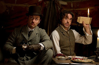 Sherlock-Holmes-A-Game-of-Shadows-Jude-Law_Robert-Downey-Jr.
