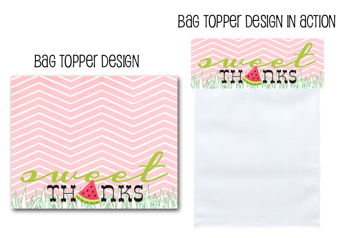 http://www.partyboxdesign.com/item_1678/Watermelon-Party-Girl-Bag-Topper.htm