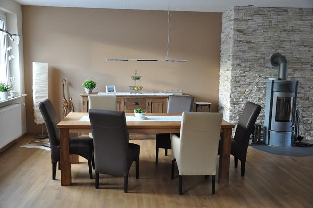 Möbel : englischer landhausstil möbel Englischer ...