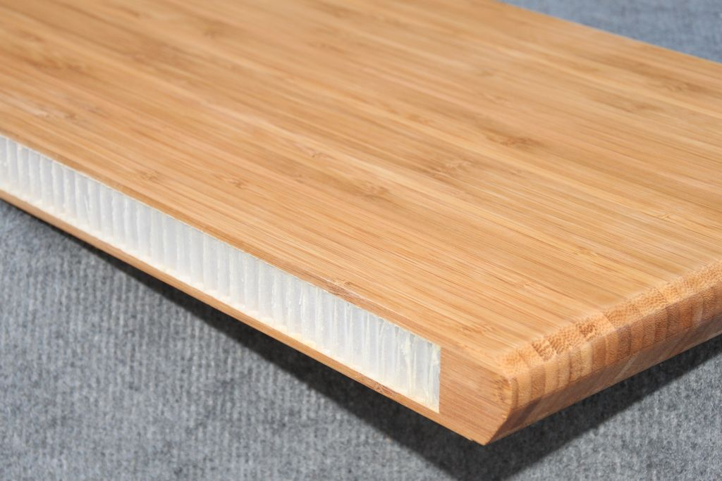 Greenbamboofurniture bamboo table top - Basic facts about carbonized bamboo furniture ...