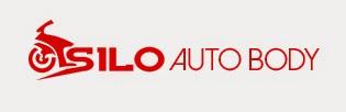 logo for motor
