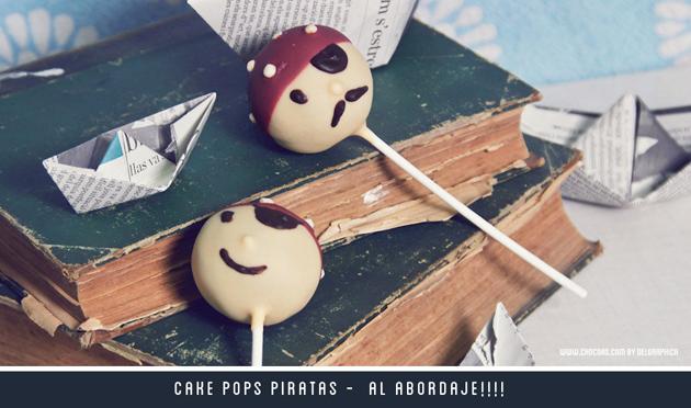 bizcobola cakepop pirata