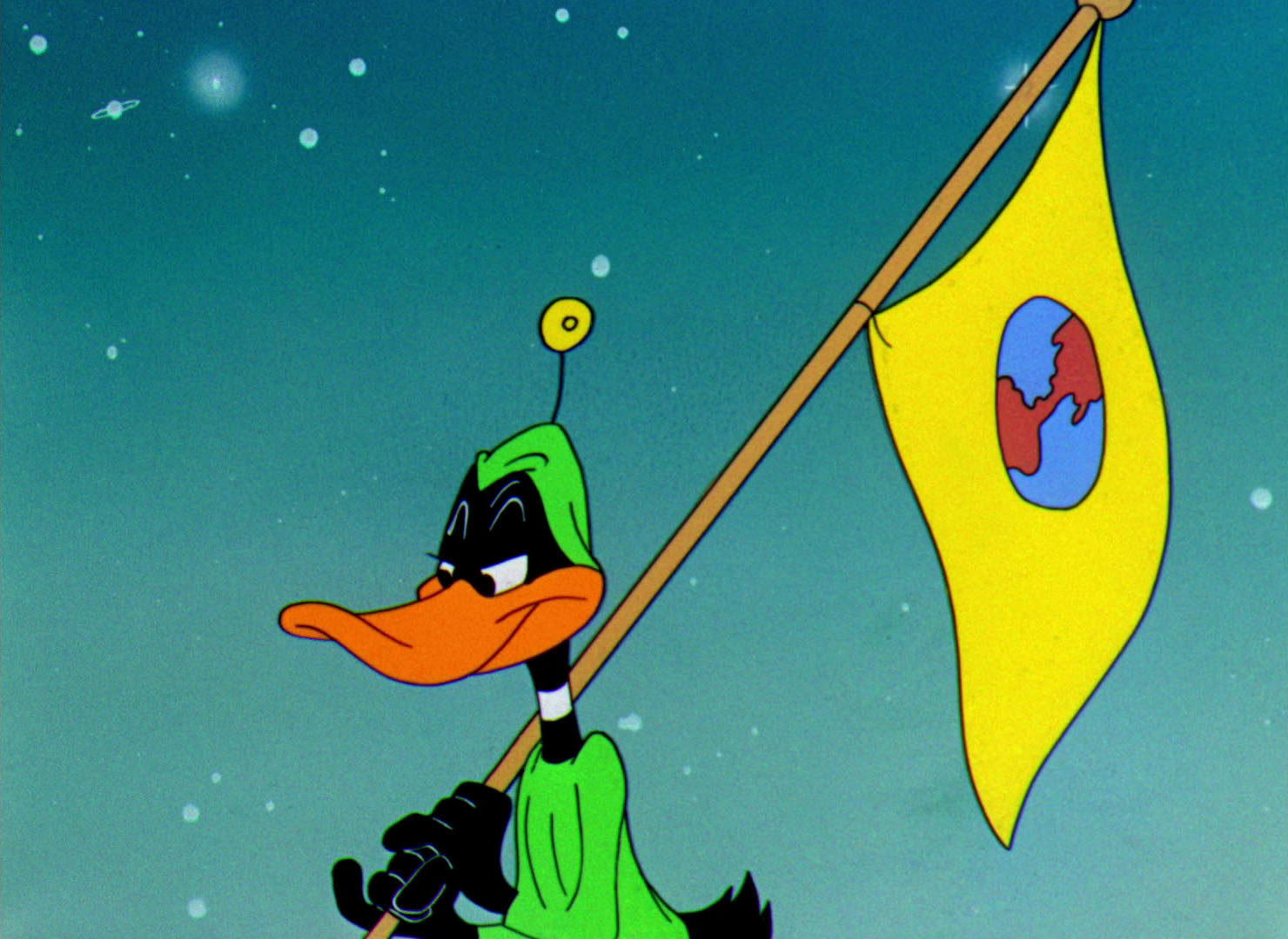 duckdodgers+(30).jpg