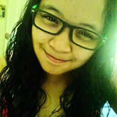 Fatynn Fatiha Mohd Fadzil