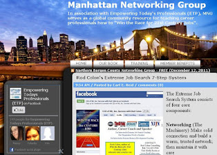 ETP Manhattan