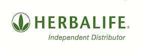 Herbalife Bekasi