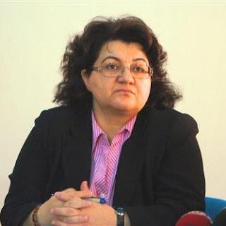 Milletvekili Emine Ayna, İcra İflas kanunu 340. Maddenin  mağduru. İcra İflas Kanunu 340. Maddede değişiklik Taahhüdü ihlal son durum.