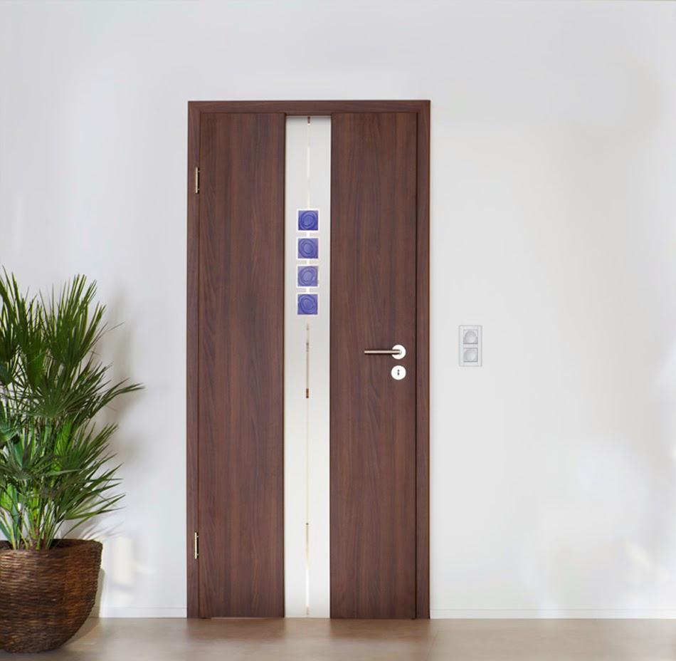 model pintu gerbang rumah