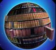 Bibliotecas, Revistas y Canteras Masónicas