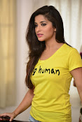Madhurima glamorous photo gallery-thumbnail-17
