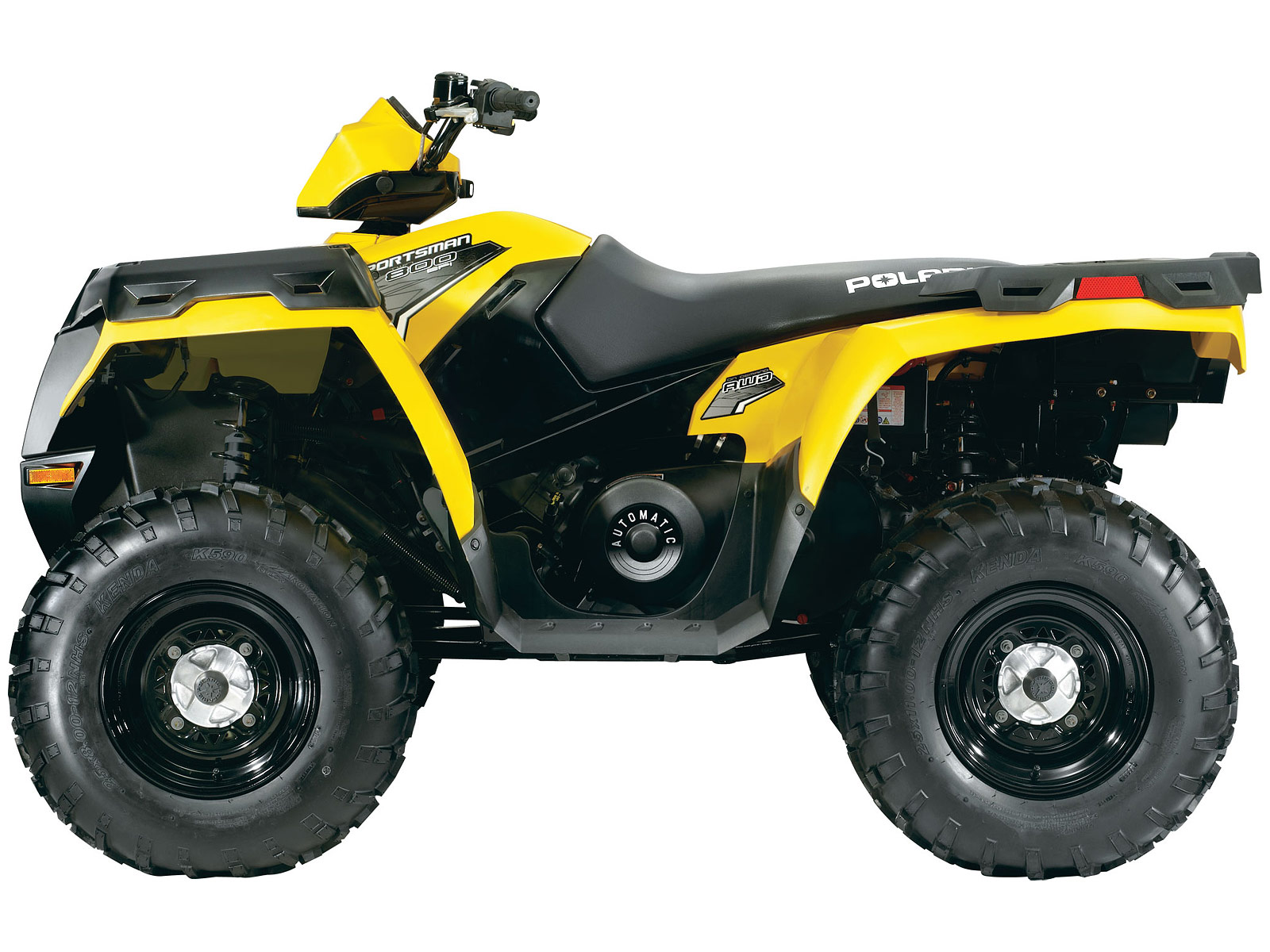 2012 polaris sportsman 800efi atv insurance information. Black Bedroom Furniture Sets. Home Design Ideas