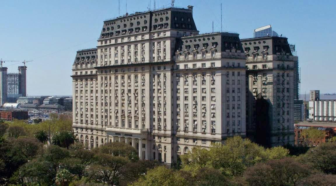 Propiedad vertical y propiedad inmobiliaria