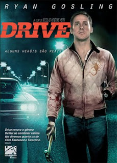 Download Baixar Filme Drive   Dublado