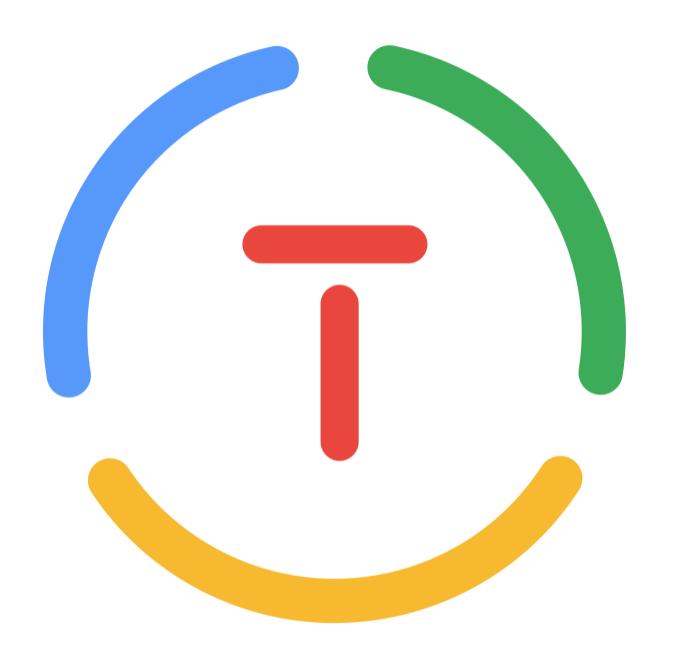 Instrutor certificado Google