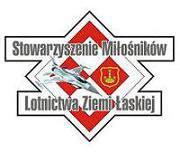 Stowarzyszenie Miłośników Lotnictwa Ziemi Łaskiej