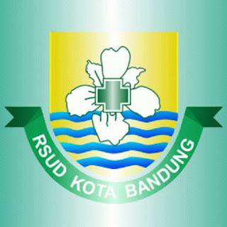 Lowongan Kerja RSUD Kota Bandung 2016 Terbaru