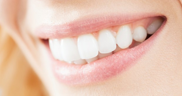 Tips Mengatasi Noda Kuning Kecoklatan Pada Gigi Tips Cara