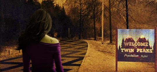 Semejanzas y diferencias entre Twin Peaks y Happy Town - Cine de Escritor
