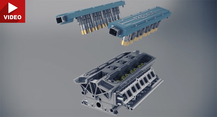 pneumatic lift system with Koenigsegg Releases Video Of Its on 122 Linear Actuator Bundle Belt Driven 50cm moreover Hydraulic Pneumatic Systems in addition Pneumatic Lift Table Bishamon Ezloader Ez40 additionally Supplier Distributor Quick Die Change Equipment Press Maintenance furthermore Vision 550.
