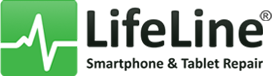Cell Phone Repair Franchise, LifeLine Repairs