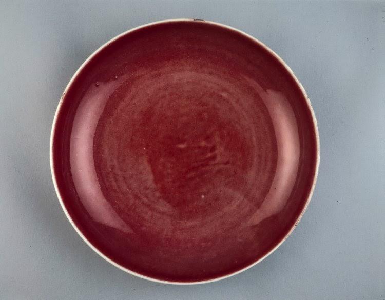 "<img src=""Chinese Bowl.jpg"" alt=""Kangxi Blue and White Bowl"">"