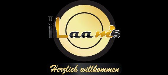 ILaams Koch und Backrezepte mit Schritt für Schritt Anleitungen