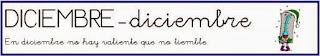 http://kantera56.blogspot.mx/2013/12/secretitos-la-solucion-tus-problemas-de.html