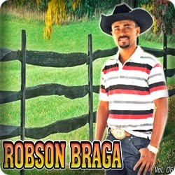 http://www.jacksongravacoes.com/2014/05/baixar-robson-braga-cd-vol06.html