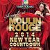 31 Dec 2013 (Tue) : New Year Countdown at Penang Times Square