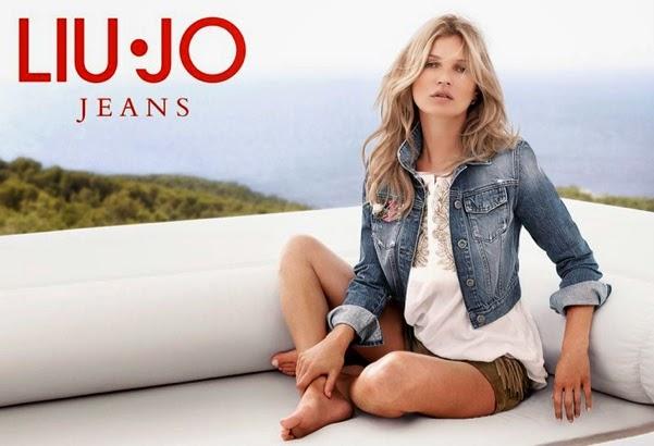 Liu-Jo-Jeans-Primavera-Verano2014-Campaña6-godustyle