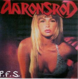 Aaronsrod Illusions Kill